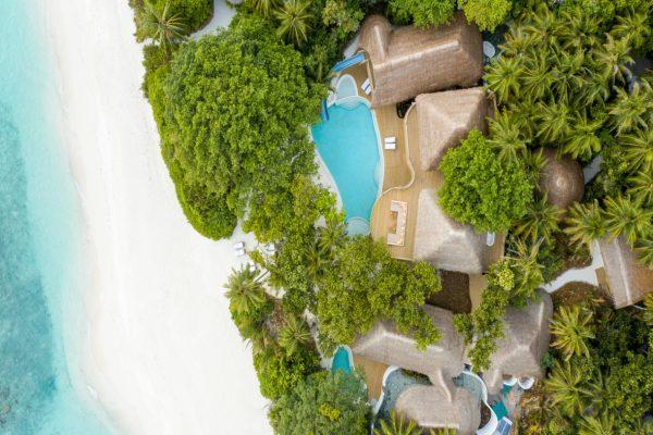 soneva-fushi-villa-43-01-Maledivenexperte