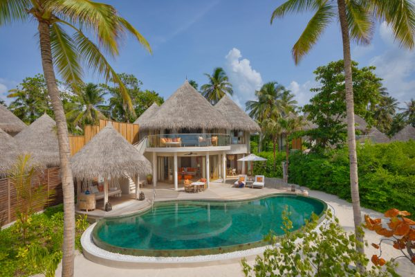 insel-seite-the-nautilus-unterkunft-Beach-Residence-with-Pool-maledivenexperte