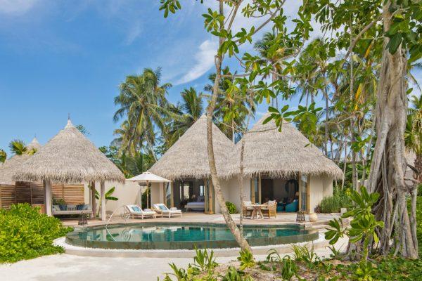 insel-seite-the-nautilus-unterkunft-beach-house-with-pool-maledivenexperte-03