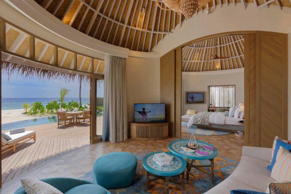 insel-seite-the-nautilus-unterkunft-beach-house-with-pool-maledivenexperte-05