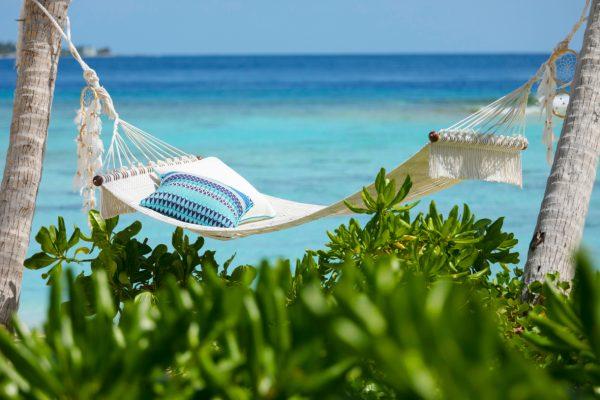 insel-seite-the-nautilus-unterkunft-beach-house-with-pool-maledivenexperte