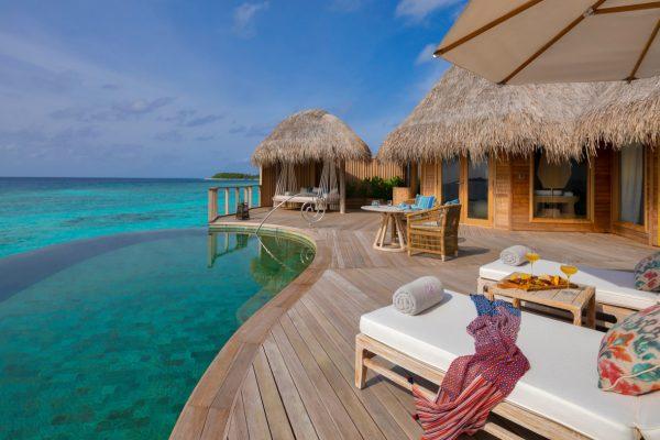 insel-seite-the-nautilus-unterkunft-ocean-house-with-pool-maledvienexperte-02