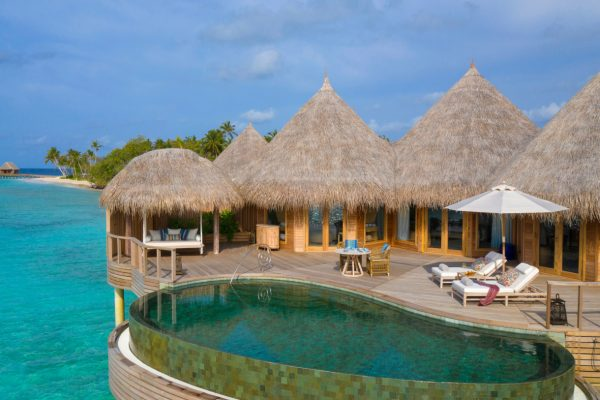 insel-seite-the-nautilus-unterkunft-ocean-house-with-pool-maledvienexperte-03