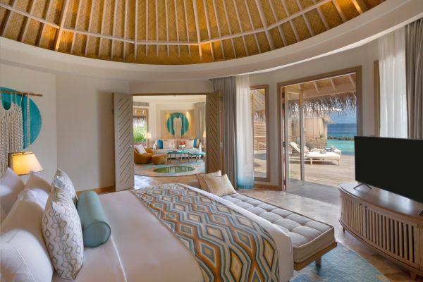 insel-seite-the-nautilus-unterkunft-ocean-house-with-pool-maledvienexperte-06