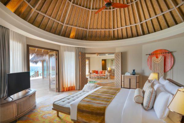 insel-seite-the-nautilus-unterkunft-ocean-residence-with-pool-maldedivenexperte-02
