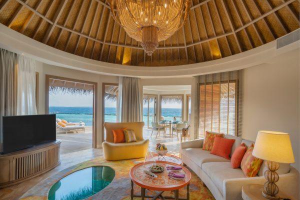 insel-seite-the-nautilus-unterkunft-ocean-residence-with-pool-maldedivenexperte-03