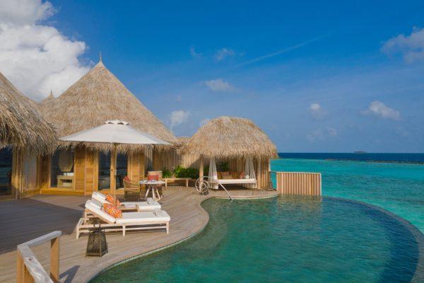 insel-seite-the-nautilus-unterkunft-ocean-residence-with-pool-maldedivenexperte-05