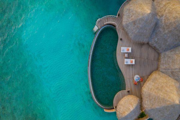 insel-seite-the-nautilus-unterkunft-ocean-residence-with-pool-maldedivenexperte-06