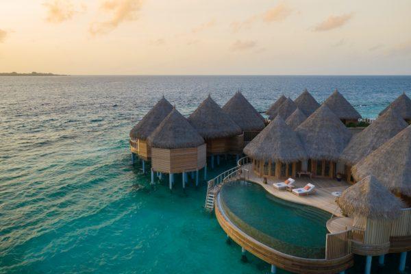 insel-seite-the-nautilus-unterkunft-ocean-residence-with-pool-maldedivenexperte-07