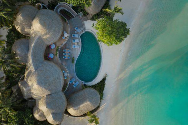 insel-seite-the-nautilus-unterkunft-the-nautlis-mansion-maledivenexperte
