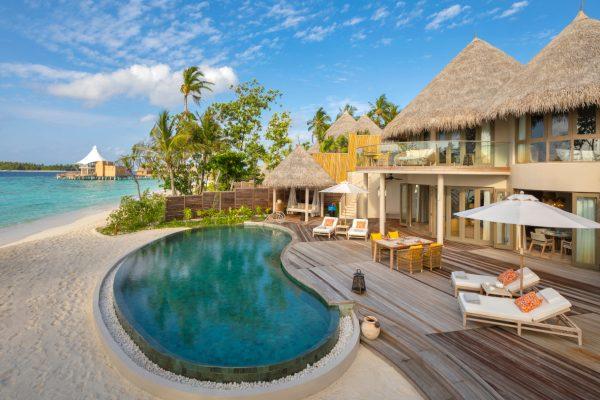 insel-seite-the-nautilus-unterkunft-two-bedroom-beach-residence-maledivenexperte-01