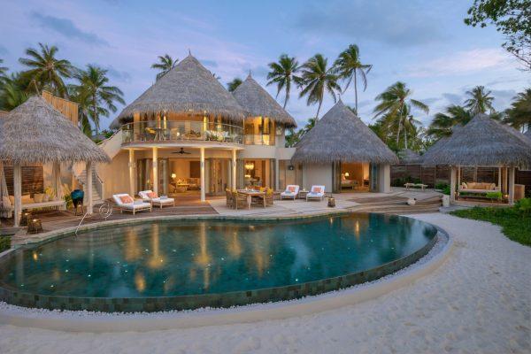 insel-seite-the-nautilus-unterkunft-two-bedroom-beach-residence-maledivenexperte-02