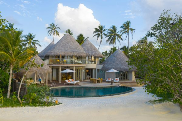 insel-seite-the-nautilus-unterkunft-two-bedroom-beach-residence-maledivenexperte-04
