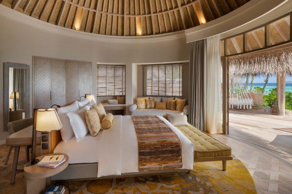 insel-seite-the-nautilus-unterkunft-two-bedroom-beach-residence-maledivenexperte-05
