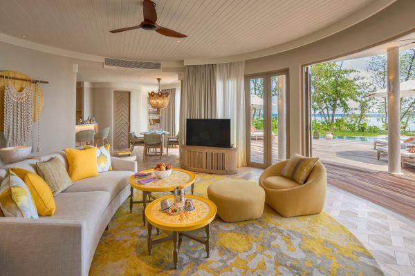 insel-seite-the-nautilus-unterkunft-two-bedroom-beach-residence-maledivenexperte-06