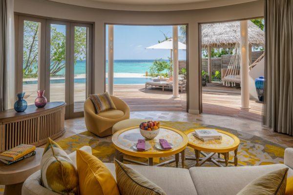 insel-seite-the-nautilus-unterkunft-two-bedroom-beach-residence-maledivenexperte-07
