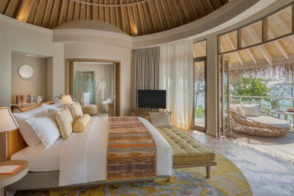 insel-seite-the-nautilus-unterkunft-two-bedroom-beach-residence-maledivenexperte-08