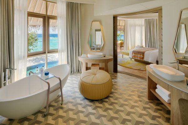 insel-seite-the-nautilus-unterkunft-two-bedroom-beach-residence-maledivenexperte-09