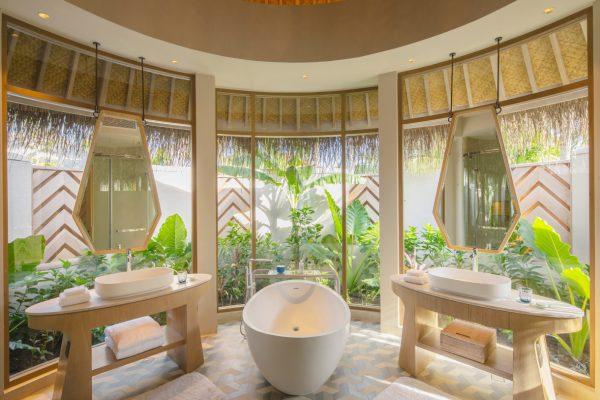 insel-seite-the-nautilus-unterkunft-two-bedroom-beach-residence-maledivenexperte-10