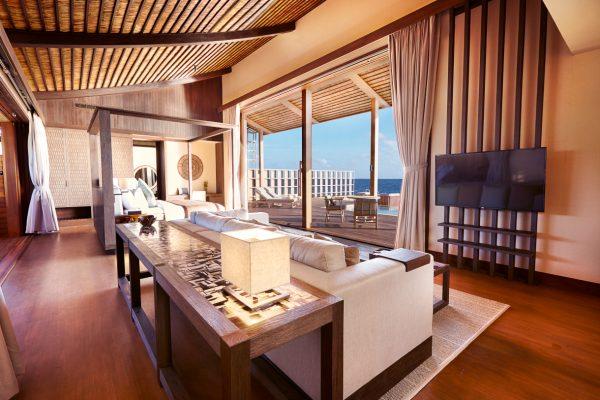 insel-seite-kudadoo-private-island-Residence-01-Maledivenexperte