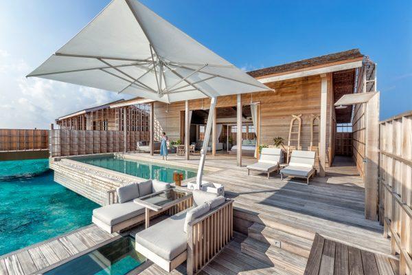 insel-seite-kudadoo-private-island-Residence-03-Maledivenexperte