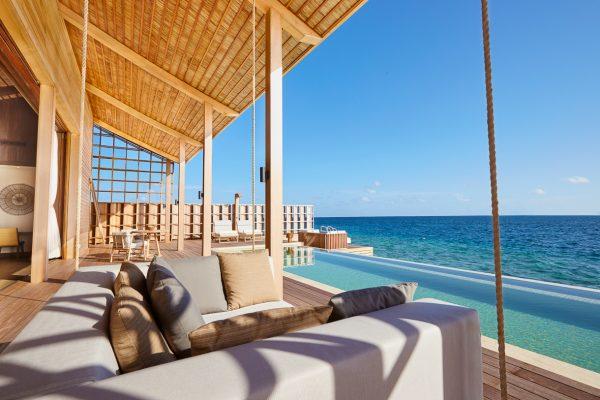 insel-seite-kudadoo-private-island-Residence-06-Maledivenexperte