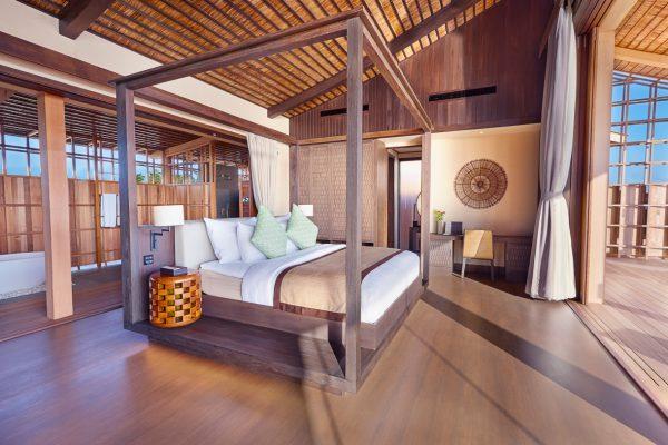 insel-seite-kudadoo-private-island-Residence-07-Maledivenexperte