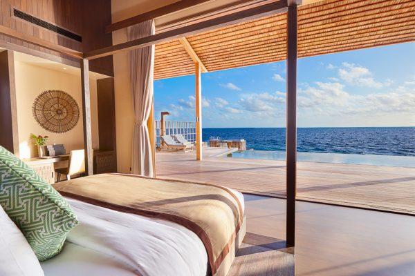 insel-seite-kudadoo-private-island-Residence-08-Maledivenexperte