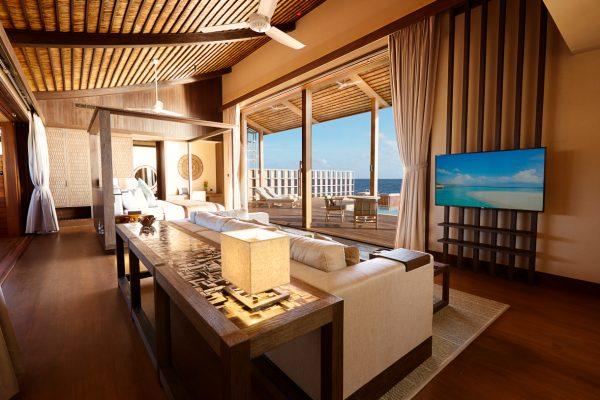 insel-seite-kudadoo-private-island-Residence-11-Maledivenexperte