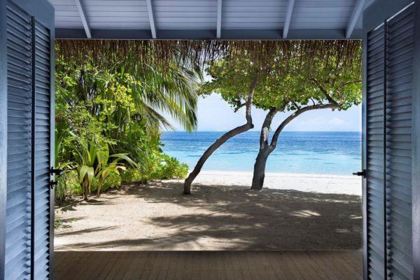 insel-seite-raffles-maldives-meradhoo-raffles-beach-villa-03-Maledivenexperte