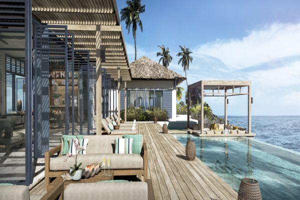 raffles-maldives-meradhoo-raffles-royal-residence-03-Maledivenexperte