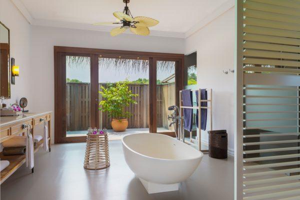DTMD-Ocean Pavilion Bathroom