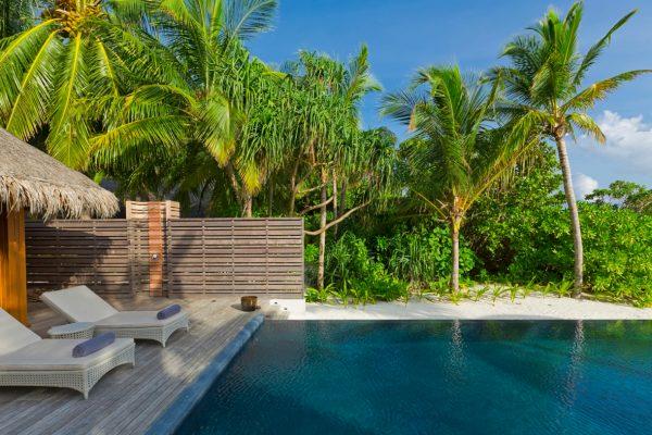 DTMD_Beach Residence Pool&Terrace