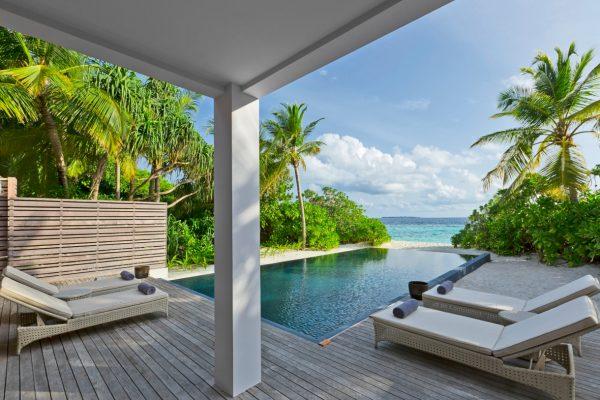 DTMD_Beach Residence Terrace