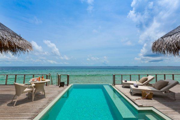 DTMD_Ocean Pavilion Pool