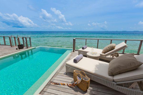 Ocean Pavilion_Terrace