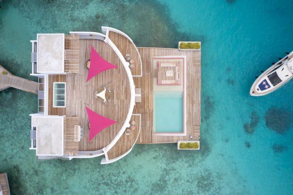 insel-seite-lux-norht-male-atoll-3-br-water-03-Maledivenexperte