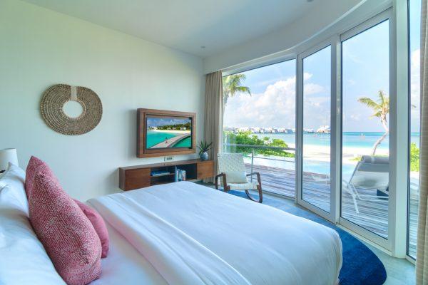 insel-seite-lux-north-male-atoll-beachvilla-01-Maledivenexperte