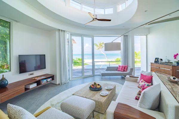 insel-seite-lux-north-male-atoll-beachvilla-07-Maledivenexperte