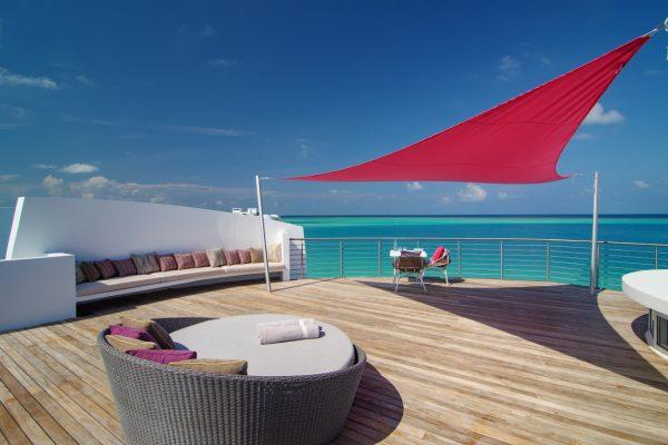insel-seite-lux-north-male-atoll-watervilla-07-Maledivenexperte