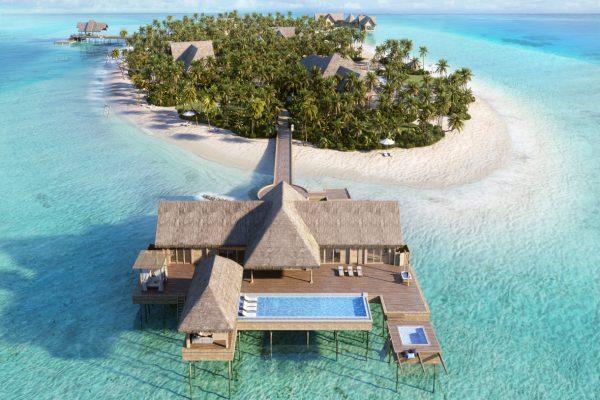 waldorf-astoria-maldives-ithaafushi-private-island-2-bedroom-oerwater-villa-Maledivenexperte