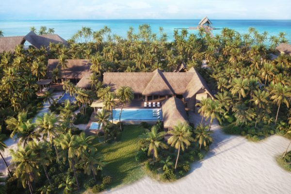 waldorf-astoria-maldives-ithaafushi-private-island-3-bedroom-beach-villa-Maledivenexperte