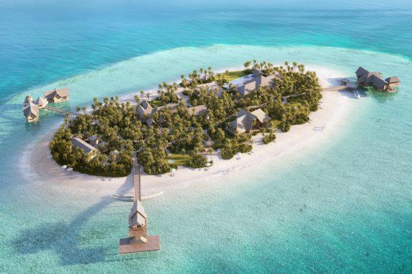 waldorf-astoria-maldives-ithaafushi-private-island-Mlaedivenexperte