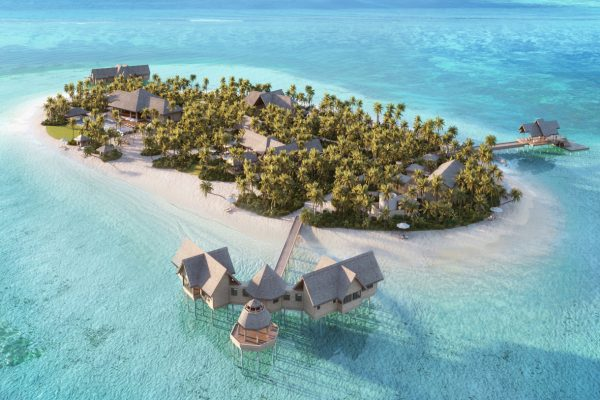 waldorf-astoria-maldives-ithaafushi-private-island-areal-view-2-Maledivenexperte