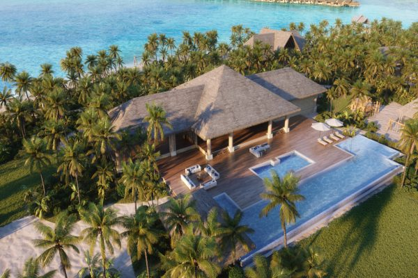 waldorf-astoria-maldives-ithaafushi-private-island-entertainment-centre-Maledivenexperte