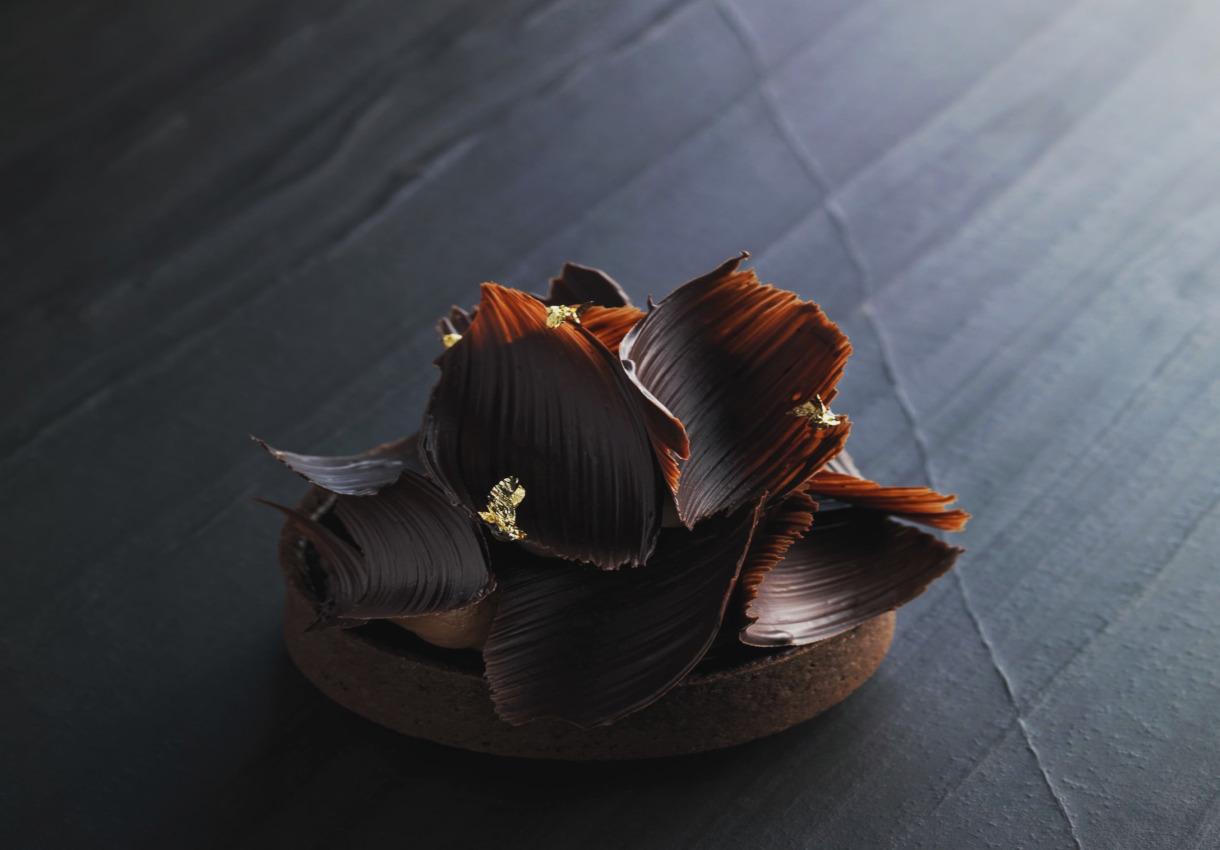 Vakkaru Maldives: Im Oktober nicht nur Strandparadies, sondern auch Schokoladen-Eldorado
