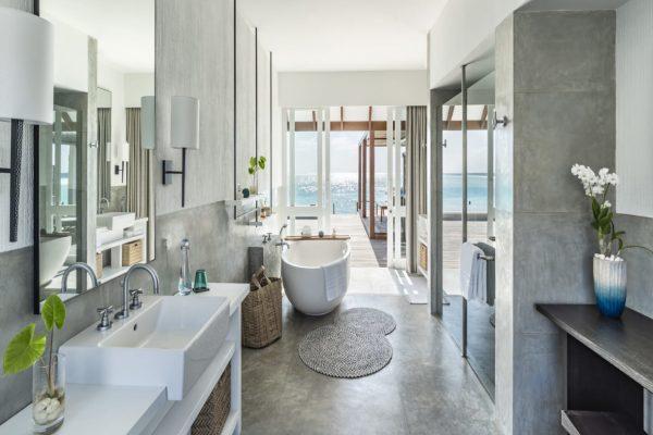 insel-seite-four-seasons-landaa-giraavaru-zimmer-two-bedroom-water-suite-maledivenexperte-02