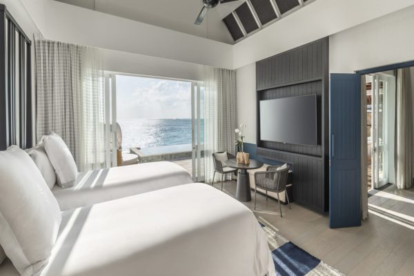 insel-seite-four-seasons-landaa-giraavaru-zimmer-two-bedroom-water-suite-maledivenexperte-05