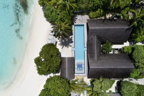 insel-seite-four-seasons-landaa-zimmer-two-bedroom-oceanfront-bungalow-maledivenexperte-01