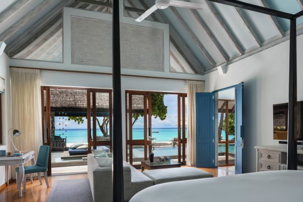 insel-seite-four-seasons-landaa-zimmer-two-bedroom-oceanfront-bungalow-maledivenexperte-02